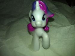 character:rarity cum cum_on_toy toy:blindbag // 1280x960 // 169.4KB