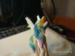 character:princess_celestia creator:thelunarsea cum cum_on_toy toy:blindbag // 4208x3120 // 2.9MB