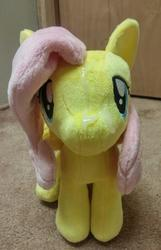 character:fluttershy creator:winter cum cum_on_plushie toy:plushie // 2166x3359 // 4.0MB
