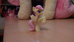 character:fluttershy character:sunny_ray cum cum_on_toy custom_plush toy:blindbag toy:plushie // 1920x1082 // 685.4KB