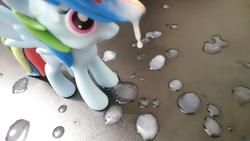 character:rainbow_dash creator:labpony cum cum_on_toy dual_sof toy:funko toy:vinyl_figures // 1000x563 // 140.6KB