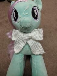 character:minty creator:winter cum cum_on_plushie toy:build-a-bear toy:plushie // 3024x4032 // 3.4MB