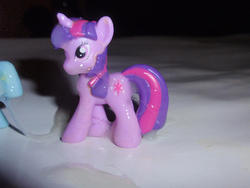 character:rainbow_dash character:twilight_sparkle cum cum_on_toy toy:blindbag // 1600x1200 // 397.5KB