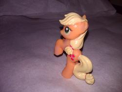 character:applejack cum cum_on_toy toy:blindbag // 1280x960 // 195.7KB