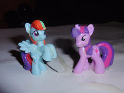character:rainbow_dash character:twilight_sparkle cum cum_on_toy toy:blindbag // 1600x1200 // 405.5KB