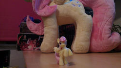 character:fluttershy character:sunny_ray cum cum_on_toy custom_plush toy:blindbag toy:plushie // 1920x1082 // 707.8KB