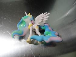 character:princess_celestia cum cum_on_toy toy:statue // 2592x1944 // 1.3MB