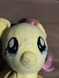 character:fluttershy creator:JamesW69 cum cum_on_plushie toy:build-a-bear toy:plushie // 3024x4032 // 584.2KB