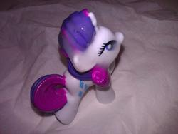 character:rarity cum cum_on_toy toy:blindbag // 1280x960 // 200.2KB