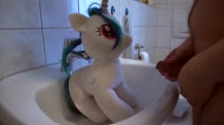 character:vinyl_scratch compilation fetish:watersports has_audio male masturbation pee pee_on_plushie penis quality:480p toy:build-a-bear toy:plushie video // 852x480 // 43.4MB