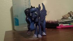character:princess_luna cum cum_on_toy toy:funko toy:vinyl_figures // 1280x720 // 153.9KB