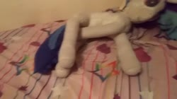 character:vinyl_scratch creator:hxcbrony cum cum_in_fleshlight has_audio male penis quality:720p sex sph toy:bad_dragon toy:fleshlight toy:mary_the_anthro_mare toy:plushie video // 1280x720 // 58.4MB