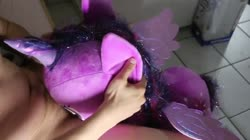 character:twilight_sparkle creator:antonhieronymous cum cum_on_plushie fetish:watersports grinding has_audio male masturbation pee pee_on_plushie penis quality:480p toy:plushie video // 854x480 // 23.9MB