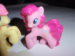 character:fluttershy character:pinkie_pie cum cum_on_toy toy:blindbag // 1600x1200 // 373.0KB