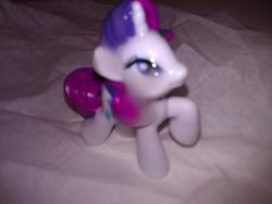 character:rarity cum cum_on_toy toy:blindbag // 1280x960 // 153.3KB