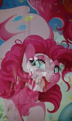 character:pinkie_pie creator:lyra cum cum_on_poster cum_tribute poster // 2268x3786 // 1.9MB