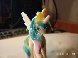 character:princess_celestia creator:thelunarsea cum cum_on_toy toy:blindbag // 4208x3120 // 3.6MB