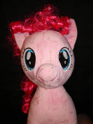 character:pinkie_pie cum cum_on_plushie toy:build-a-bear toy:plushie // 960x1280 // 308.9KB