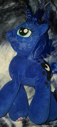 character:princess_luna creator:lolzorg cum cum_on_plushie dried_up_cum toy:build-a-bear toy:plushie // 1800x4000 // 2.4MB