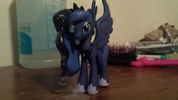 character:princess_luna cum cum_on_toy toy:funko toy:vinyl_figures // 1280x720 // 161.3KB