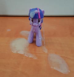 character:twilight_sparkle cum cum_on_toy toy:blindbag toy:figurine // 1000x1037 // 56.1KB