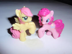 character:fluttershy character:pinkie_pie cum cum_on_toy toy:blindbag // 1600x1200 // 357.0KB