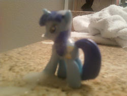 character:minuette cum cum_on_toy toy:blindbag // 1600x1200 // 268.3KB