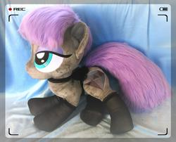 character:maud_pie custom_plush toy:plushie // 3471x2805 // 3.7MB