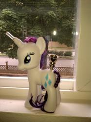 bong character:rarity toy:brushable // 800x1067 // 80.3KB