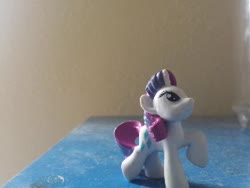 character:rarity cum cum_on_toy has_audio male masturbation penis quality:240p toy:blindbag video // 320x240 // 4.8MB