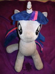 character:twilight_sparkle creator:jin fetish:watersports pee pee_on_plushie toy:plushie // 1944x2592 // 1.9MB