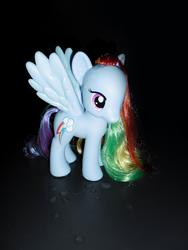 character:rainbow_dash creator:lyra cum cum_on_toy toy:brushable // 2250x3000 // 698.4KB