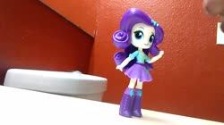 character:rarity cum cum_on_toy male masturbation no_audio penis quality:720p toy:equestria_girls toy:equestria_girls_minis video // 1280x720 // 2.7MB