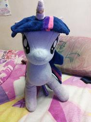 character:twilight_sparkle creator:jin toy:dildo toy:plushie toy:strapon // 1944x2592 // 2.5MB