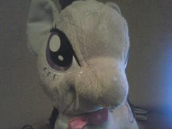 character:octavia_melody cum cum_on_plushie toy:plushie // 2048x1536 // 267.3KB