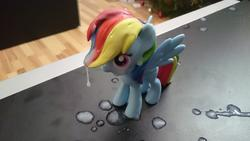 character:rainbow_dash creator:labpony cum cum_on_toy dual_sof toy:funko toy:vinyl_figures // 3840x2160 // 2.7MB
