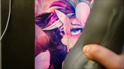 character:rarity creator:labpony cum_on_paper cum_tribute dried_up_cum has_audio quality:1080p toy:bad_dragon toy:fleshlight toy:mary_the_anthro_mare video // 1920x1080 // 234.2MB