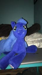 character:princess_luna cum cum_on_plushie toy:build-a-bear toy:plushie // 1080x1920 // 476.4KB