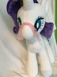 character:rarity condom toy:plushie // 2725x3630 // 1.2MB