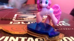 character:pinkie_pie cum cum_on_toy element_of_laughter has_audio male masturbation necklace quality:1080p toy:blindbag video // 1920x1080 // 91.8MB