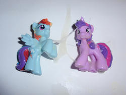 character:rainbow_dash character:twilight_sparkle cum cum_on_toy toy:blindbag // 1600x1200 // 324.7KB