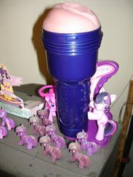 character:twilight_sparkle toy:blindbag toy:fleshlight toy:mcdonalds // 960x1280 // 336.4KB