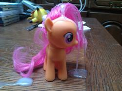 character:scootaloo cum cum_on_toy toy:brushable // 2559x1919 // 478.9KB