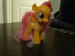 character:scootaloo cum cum_on_toy toy:brushable // 3264x2448 // 486.7KB